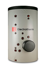 electrotherm 2