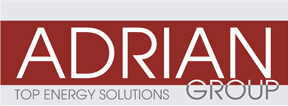 Adrian Group logo